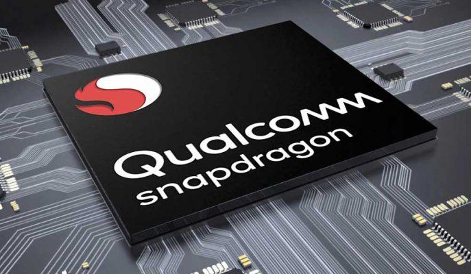 Qualcomm Çıkaracağı Snapdragon 865 ve 875 Modelleri ile Çok Konuşulacak