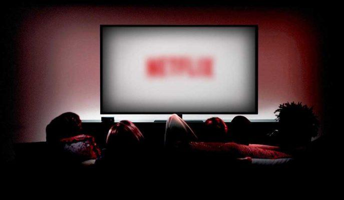 RTÜK Yönetmeliği Sonrası Netflix'in Türkiye'den Çekileceği İddia Edildi