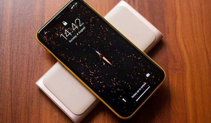 Samsung Kablosuz Powerbank ile Şarj Deneyimini Bir Üst Seviyeye Taşıyor