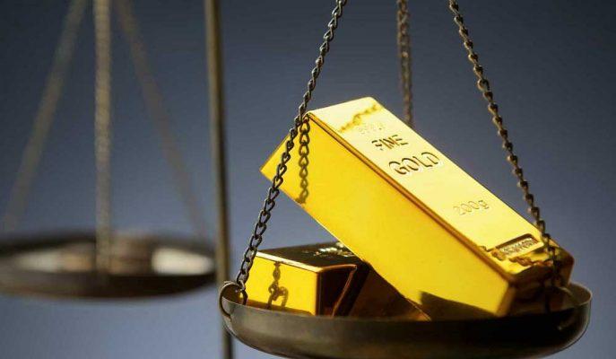 Standard Chartered, Yükselen ABD Resesyonu Riskine Karşı Altın Tavsiyesi Verdi