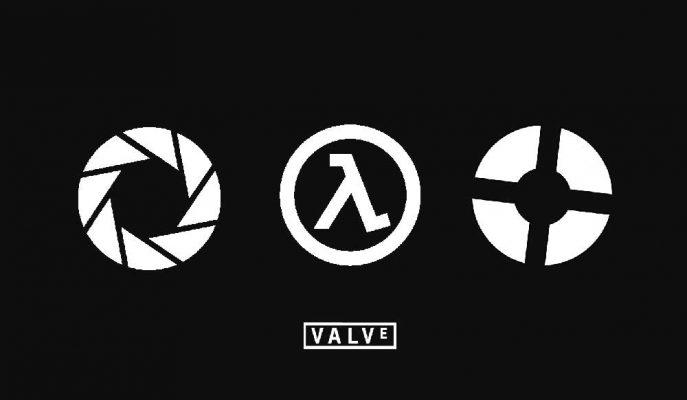 Steam'in Sahibi Valve Çin Pazarı için Yeni Çevrimiçi Oyun Platformu Kuruyor