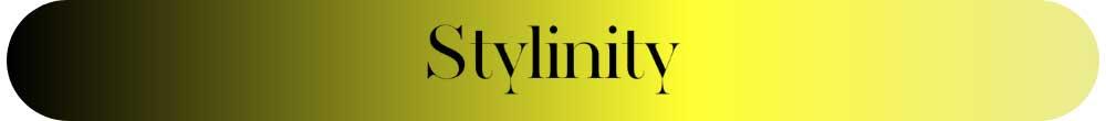 Stylinity Sitesine Fotoğraf Yükleyin