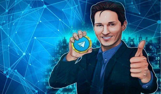 Telegram Kripto Parası Gram'ı Ekim Ayına Kadar Kullanıma Sunmayı Planlıyor