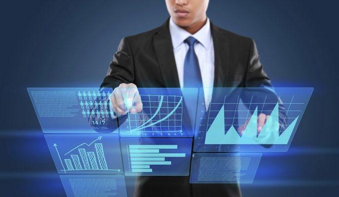 Temmuz'da Kurulan Şirket Sayısı Bir Önceki Aya Kıyasla %57 Arttı