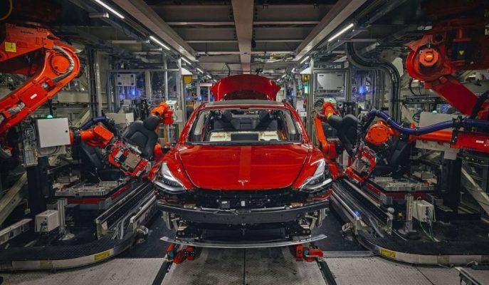 Tesla Hindistan Pazarına Neden Giremiyor?