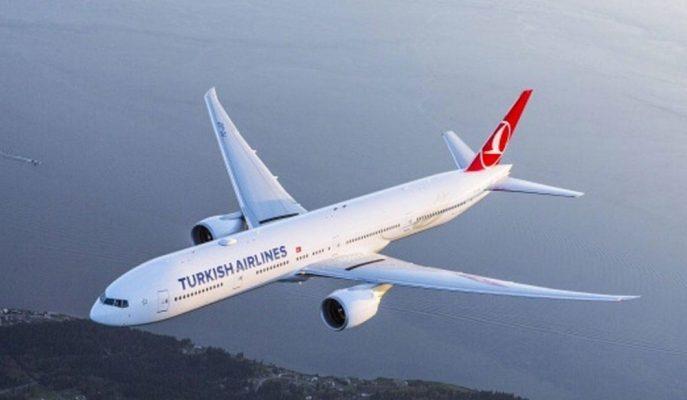 Türk Hava Yolları'nın 2Ç19 Bilanço Verileri Bazı Aracı Kurumlar Tarafından İncelendi