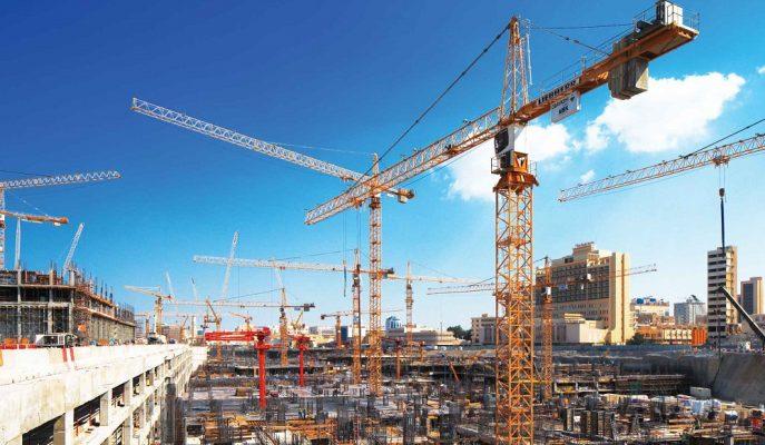 Toplam Ciro Endeksleri Haziran'da Yıllık Bazda %12,3 Oranında Arttı