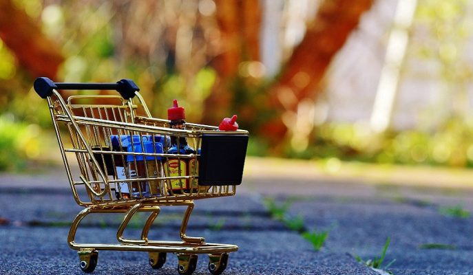 Tüketici Güven Endeksi Ağustos'ta %3,1 Artışla 58,3'e Yükseldi