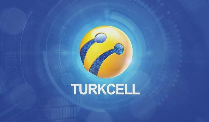 Turkcell 2019'un İlk Altı Ayında 1,7 Milyar Lira Net Karla Tarihi Rekorunu Kırdı