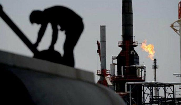 Türkiye'nin Petrol İthalatı Haziran'da Geçtiğimiz Yılın Aynı Dönemine Göre Azaldı!
