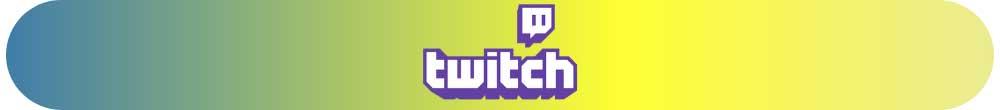 Twitch Kullanın