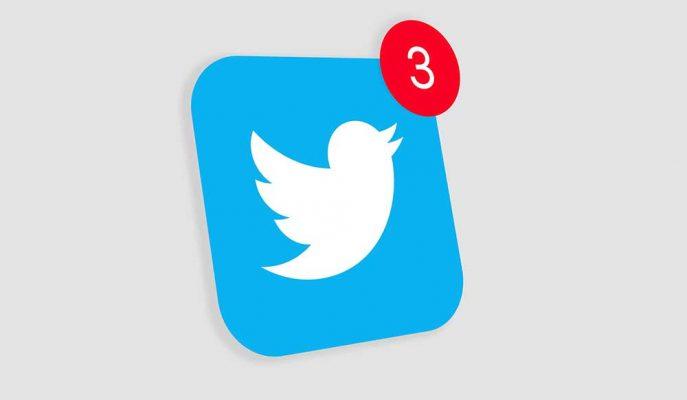 Twitter Kullanıcıları için Bildirimleri Sessize Alma Özelliği Geliştiriyor