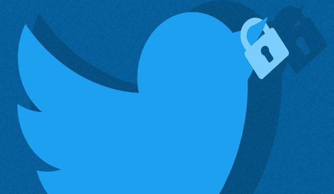 Twitter'ın Denetleme Ekibi Üst Kademe Yöneticilerin Kendilerini Dinlemediğini Söylüyor