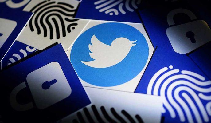 Twitter Rahatsızlık Yaratan Mesajlar için Yeni Filtre Sistemi Geliştiriyor
