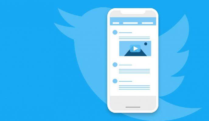 Twitter Takip Edilen Başlıklarda Yapılan Paylaşımları Haber Kaynağına Getiriyor