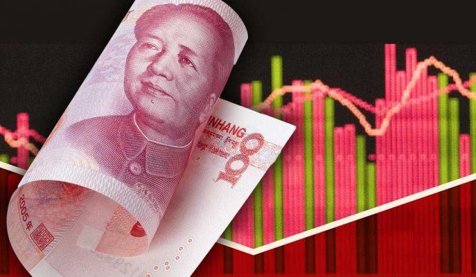Üç Farklı Ticaret Savaşı Senaryosuna Göre Çin Yuanı Performansı Yorumlandı