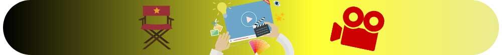 Viral Videolar ve Animasyonlar Yapın
