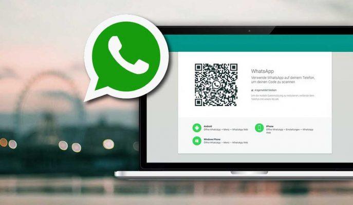 WhatsApp Mobil Uygulamalarında Bulunan Çıkartmaları Web Sürümüne Getiriyor