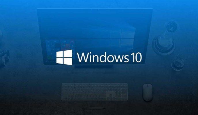 Windows 10 Yeniden Başlatıldığında Açık Bırakılan Uygulamaları Unutmayacak