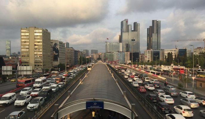 Trafik Sigortasının Mantığı Eylül Ayında Değişiyor!