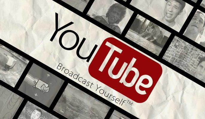 YouTube İlgi Görmeyen Mesajlar Bölümünü Kaldıracağını Açıkladı