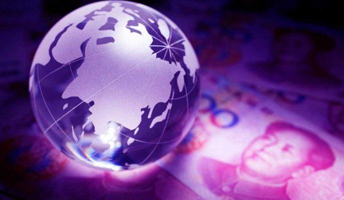 Yuanın Referans Noktasının Beklenenden Zayıf Gösterilmesi Asya Piyasalarını Karıştırdı