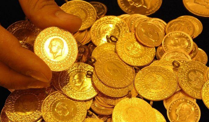 Zafer Bayramıyla Biten Haftada En Çok Kazandıran Yatırım Aracı Altın Oldu