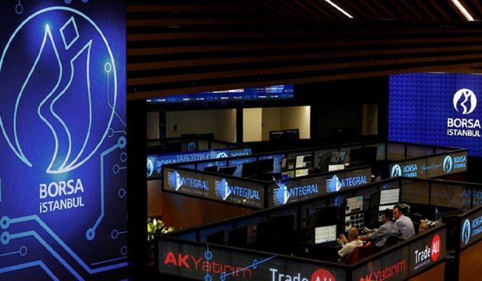 1 Ekim'den İtibaren İzocam Ticaret Hisselerinin Borsa İstanbul'daki İşlemlerine Son Verilecek!