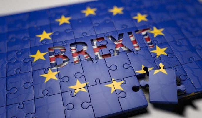 AB Bakanları 17 Ekim'deki Zirveye Kadar Brexit Konusundaki Önerileri Değerlendirecek