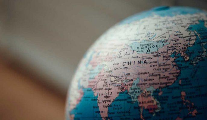 ABD Adalet Bakanlığı: Çin'in Ticari Sır Hırsızlığı Artıyor!