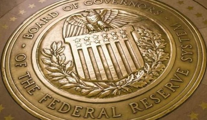 ABD Ekonomisinin Durumuna Rağmen FED Negatif Faize Oldukça Uzak!