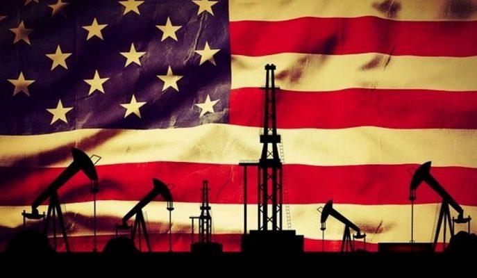 ABD, Petrol Fiyatları Ne Olursa Olsun Enerji Hakimiyeti İstiyor!