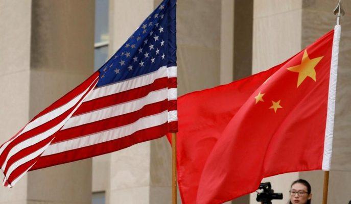 ABD ve Çin'in Ek Vergileri 1 Eylül İtibarıyla Karşılıklı Olarak Yürürlükte!