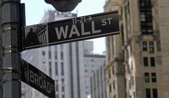ABD'de Listelenen Çinli Şirketler Finansman Arayışına Girdi