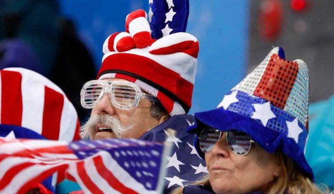 Ağustos'ta Beklentileri Karşılamayan ABD İstihdam Verisi Ekonomi için Ne Anlama Geliyor?