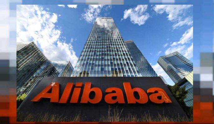 Alibaba NetEase'nin E-ticaret Birimi Kaola'yı 2 Milyar Dolara Satın Alıyor