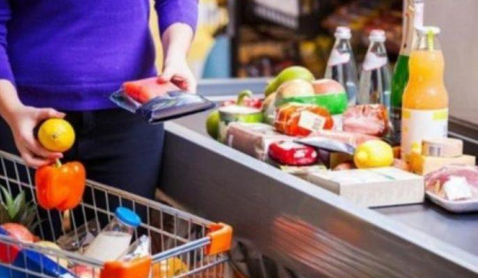 Almanya'nın Yıllık Enflasyonu Ağustos'ta %1.4 Artarken AMB Hedeflerini Karşılamadı