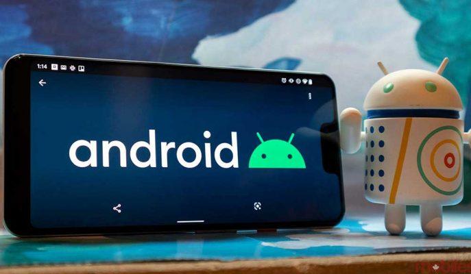 Android 10 Çıkalı Kısa Süre Olmasına Rağmen Hatalar ile Gündeme Geliyor