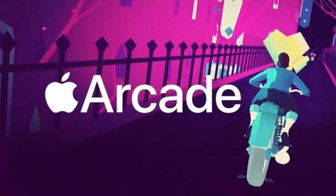 Apple Arcade Türkiye için Açıkladığı Fiyatı ile Kullanıcıların Tepkisini Çekti