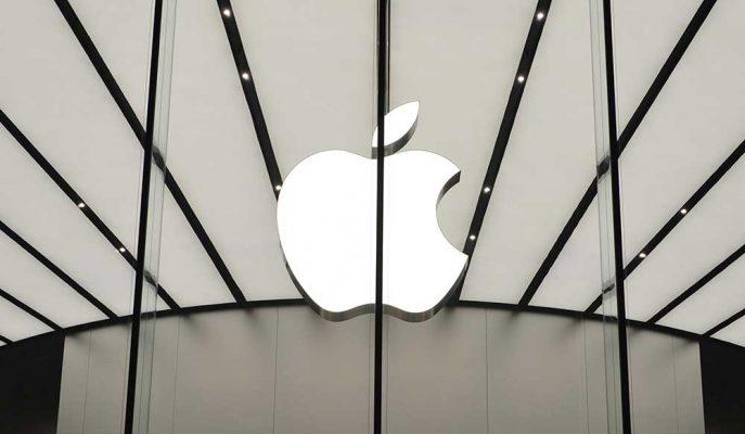 Apple Çin Dışındaki Üretim Ağını Genişletmek için Hindistan'a 1 Milyar Dolar Yatırım Yapacak