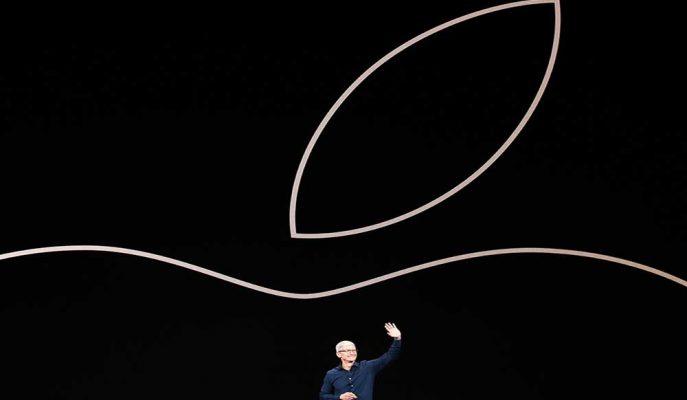 Apple Etkinliğinde iPhone 11 Ailesi Dışında Çok Sayıda Ürün ve Servis Tanıtıldı!