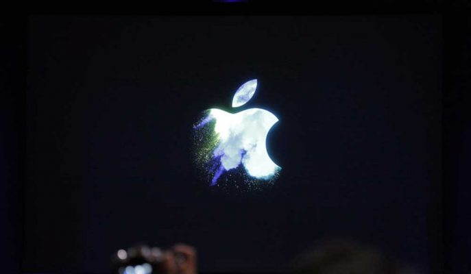 Apple Google'ın Güvenlik Ekibinin iPhone Açıklamalarını Kabul Etmiyor