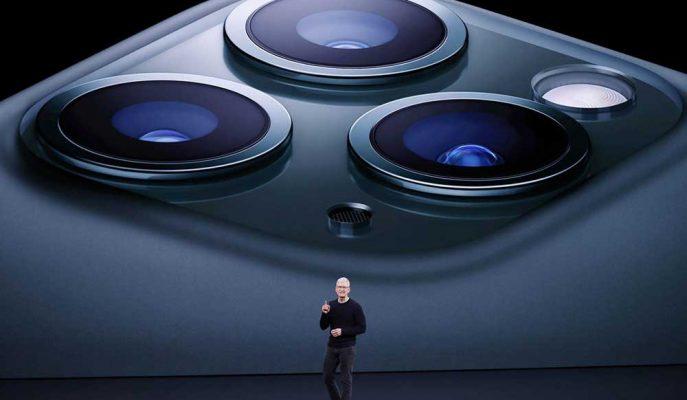 Apple iPhone 11 Ailesini Tanıttı: Teknik Özellikleri ve Fiyatı