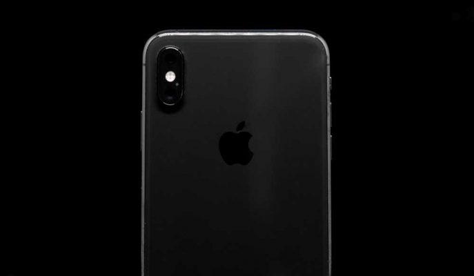 Apple'ın Uygun Fiyatlı iPhone 11 Modeli Çin'de En Çok Sipariş Alan Telefon Oldu
