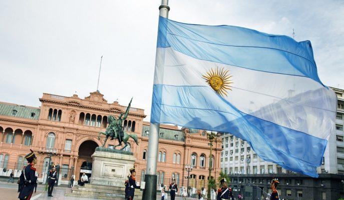 Arjantin'in Autonomy Capital'e 1 Milyar Dolar Kaybettirmesiyle Gözler Türkiye'ye Çevrildi