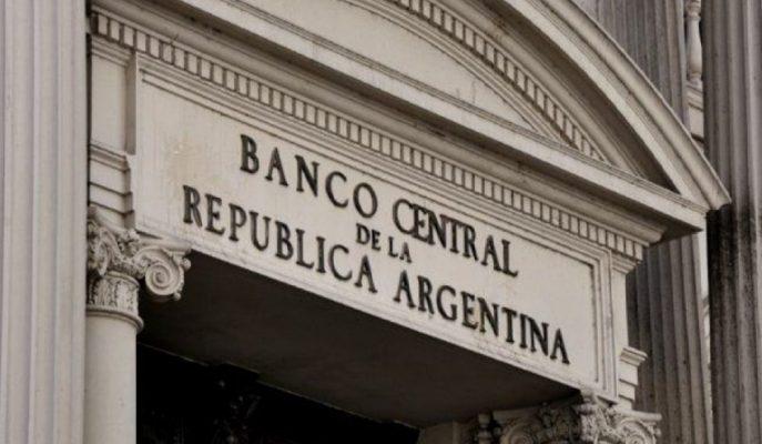 Arjantin Kur Kontrolünde Yeminli İfade Zorunluluğuyla Yeni Bir Döneme Gidiyor