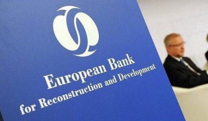 Avrupa İmar ve Kalkınma Bankası Yeni Stratejileriyle Finans Sektörünü Canlandıracak!