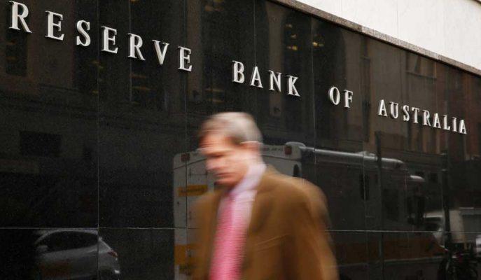 Avustralya Merkez Bankası Nakit Faizini Yüzde 1'de Sabit Tuttu!