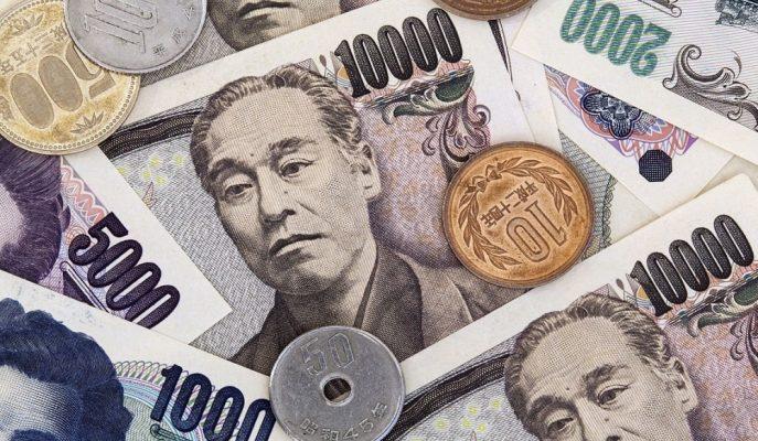 Yen Dolar Karşısında BOJ'un Faiz Oranlarına Dokunmamasıyla Yükseldi