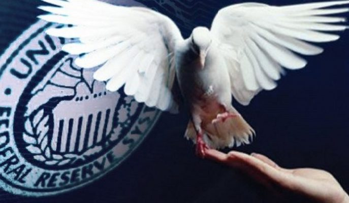 Bölgesel FED Yetkilileri FOMC Toplantısı Öncesinde ABD Ekonomisini Farklı Yorumluyor